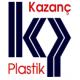 KAZANÇ PLASTİK