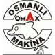 OSMANLI