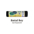 Ekoçev BATTAL Boy Çöp Poşeti