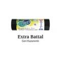 Ekoçev Extra BATTAL Boy Çöp Poşeti