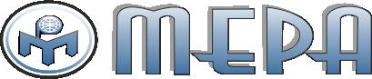 MEPA Endüstriyel Temizlik